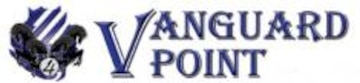 Vanguard Point, The