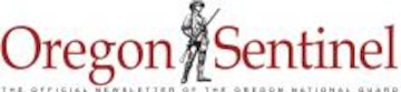Oregon Sentinel