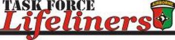 Task Force Lifeliners
