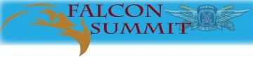 Falcon Summit