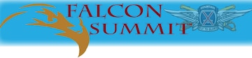 Falcon Summit