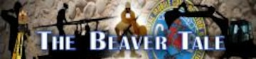 Beaver Tale, The