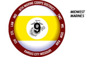Midwest Marines