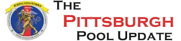 The Pittsburgh Pool Update