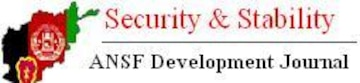 Security & Stability Journal