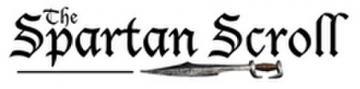 The Spartan Scroll