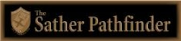 Sather Pathfinder, The