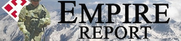 The Empire Report