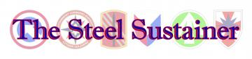 The Steel Sustainer