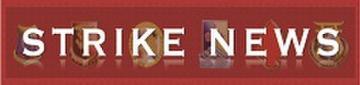Strike News