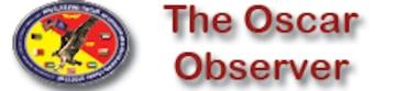 The Oscar Observer