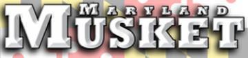 Maryland Musket