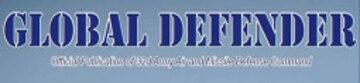 Global Defender