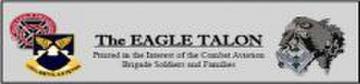 Eagle Talon, The