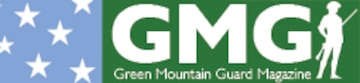 Green Mountain Guard Magazine