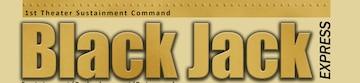 Black Jack Express