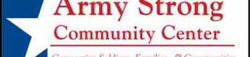 Army Strong Community Center, Coraopolis, Pa., Newsletter