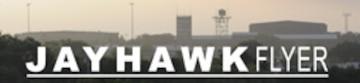 Jayhawk Flyer