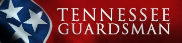 The Volunteer State Guard Magazine