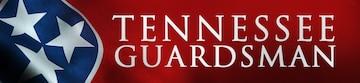 Tennessee Guardsman