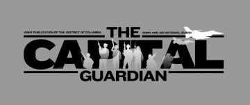 The Capital Guardian