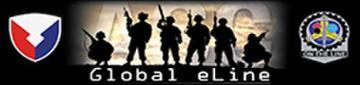 Global eLine