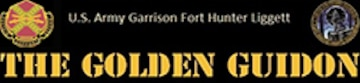 Golden Guidon