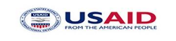 USAID Infographics