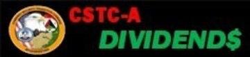 DIVIDEND$