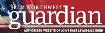 JBLM Northwest Guardian