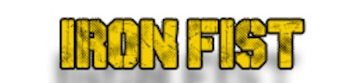 Exercise Iron Fist 2016