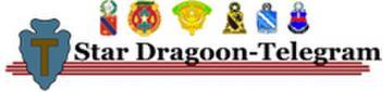 Star-Dragoon Telegram