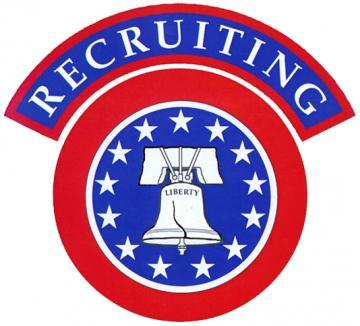 USAREC Recruiter Journal