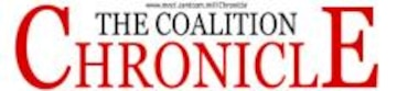 Coalition Chronicle, The