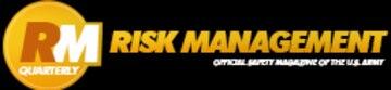 Risk Management Magazine