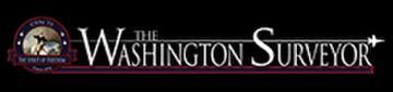 The Washington Surveyor