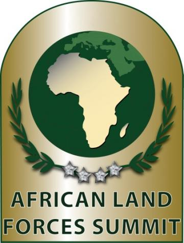 African Land Forces Summit 2017
