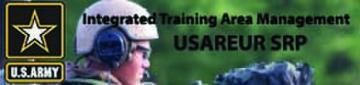 U.S.  Army Europe Integrated Training Area Management Stewardship Report