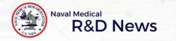 Naval Medical R&D News