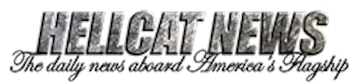 Hellcat News