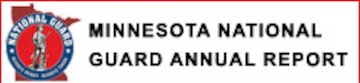 Minnesota National Guard Annual Report, The
