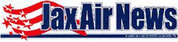 The Jax Air News