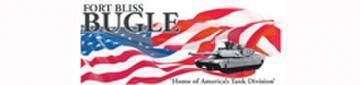 Fort Bliss Bugle