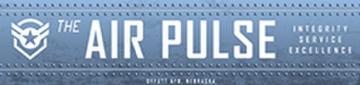 The Air Pulse