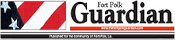 Fort Polk Guardian