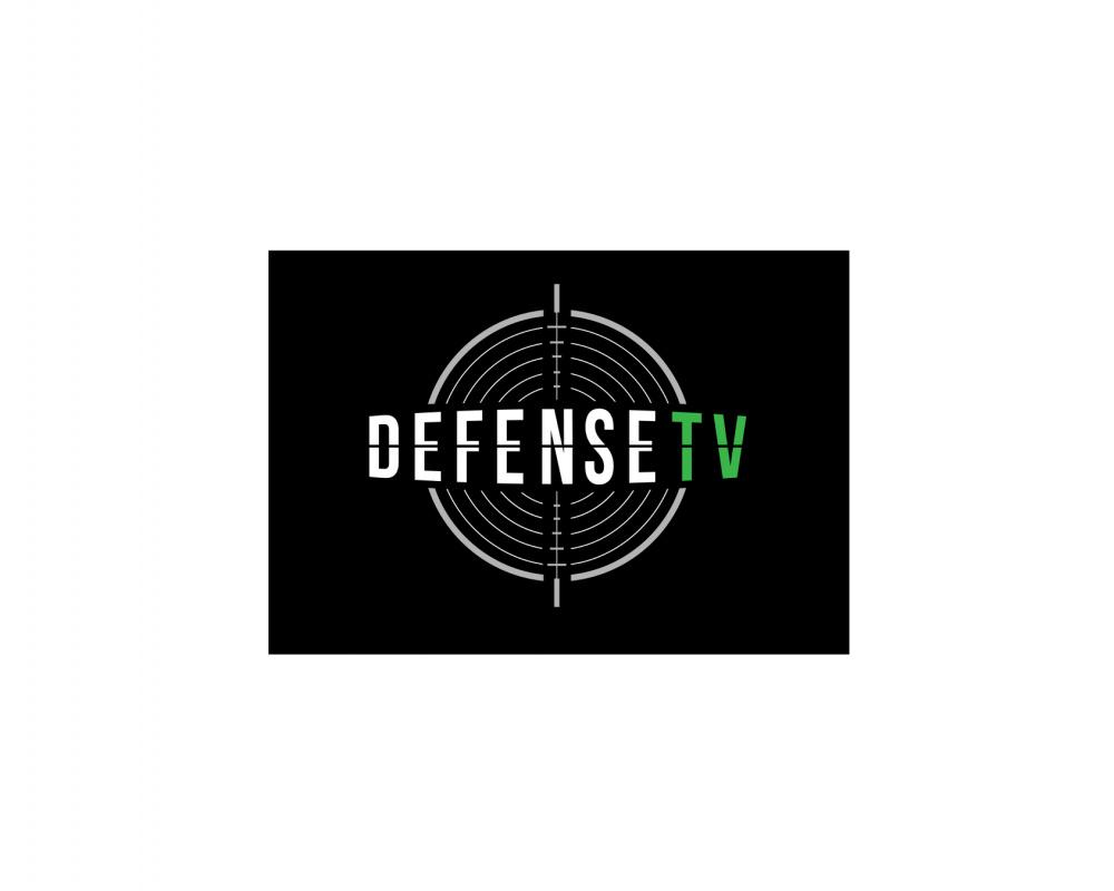 DefenseTV_outlines_3.ai