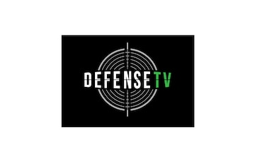 DefenseTV_outlines_3.ai