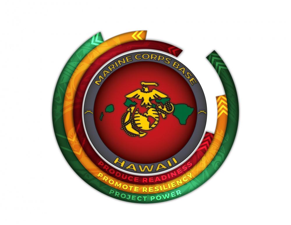 MCBH LOE Logo
