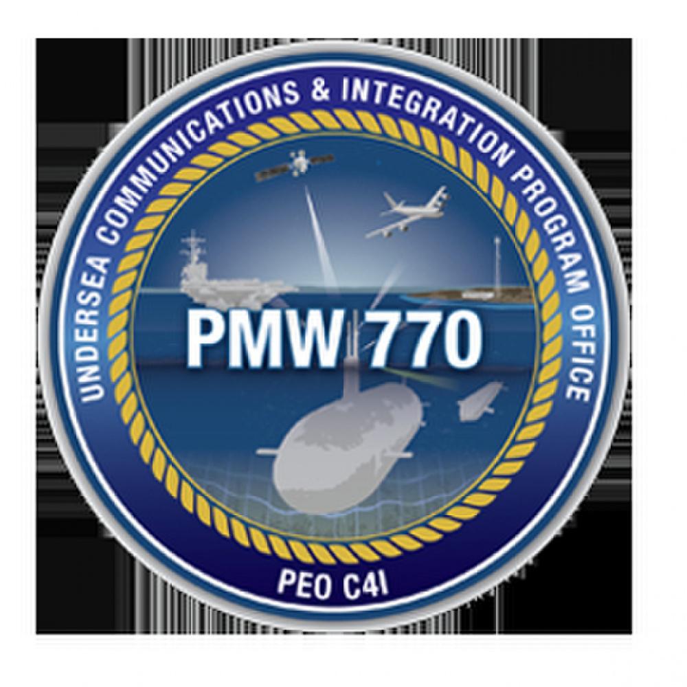 PMW 770