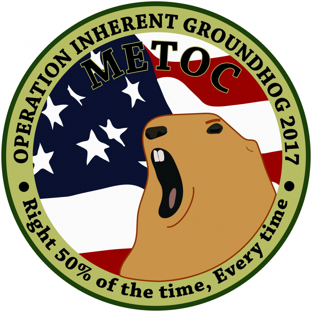 Operation Inherent Groundhog 2017 Patch